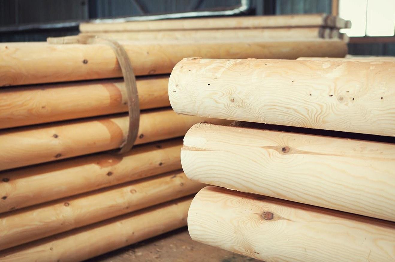 производство оцб