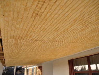 862f39084c90ece055ef44681481cf57--porch-ceiling-ceilings
