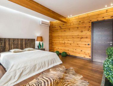 fotos-de-quartos-minimalista-por-angelica-marzoeva
